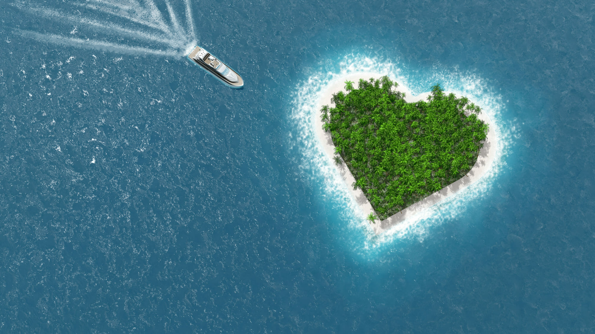 The rise of social viewing – the Love Island effect.