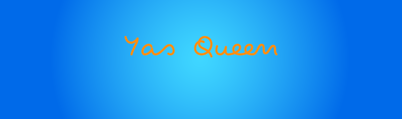 A Mediterranean island and a typeface