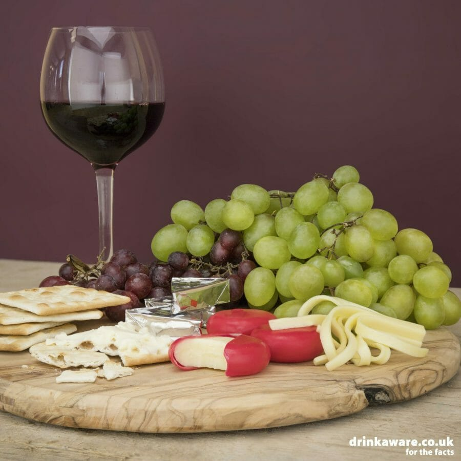 SBP_SEPT_003-CHEESEBOARD_V1