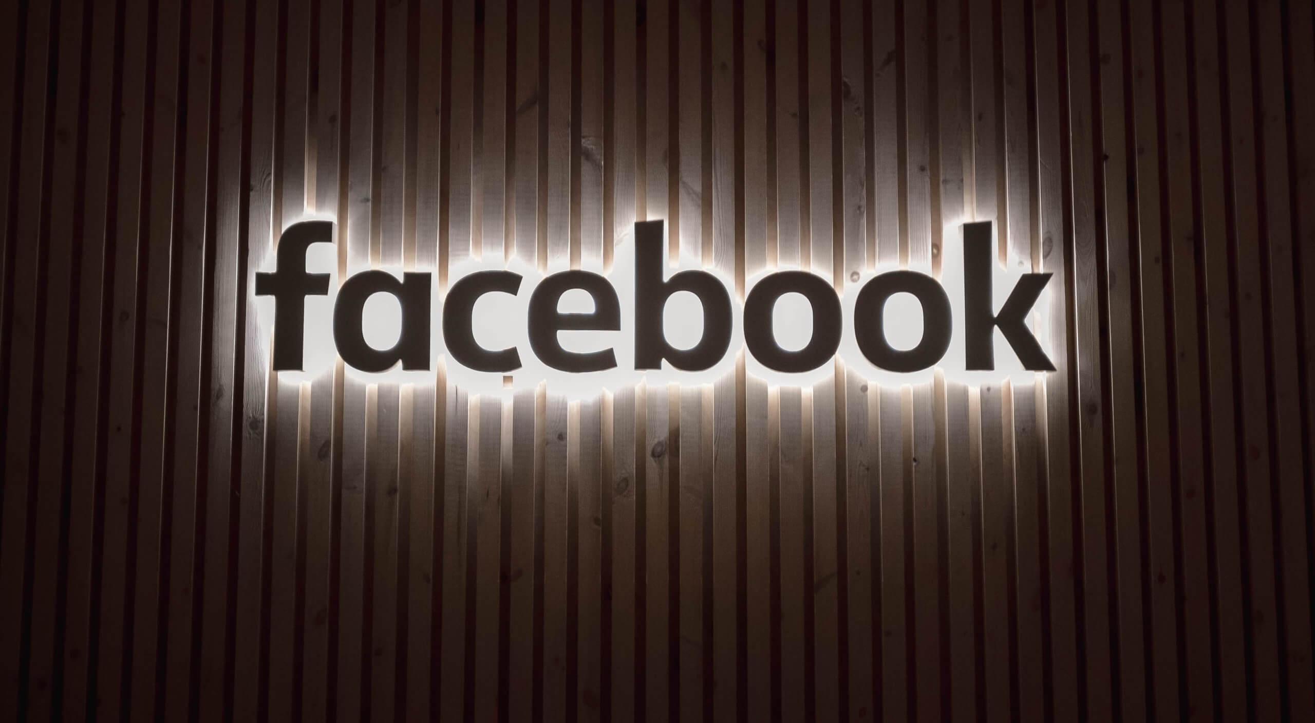 Understanding Facebook Attribution