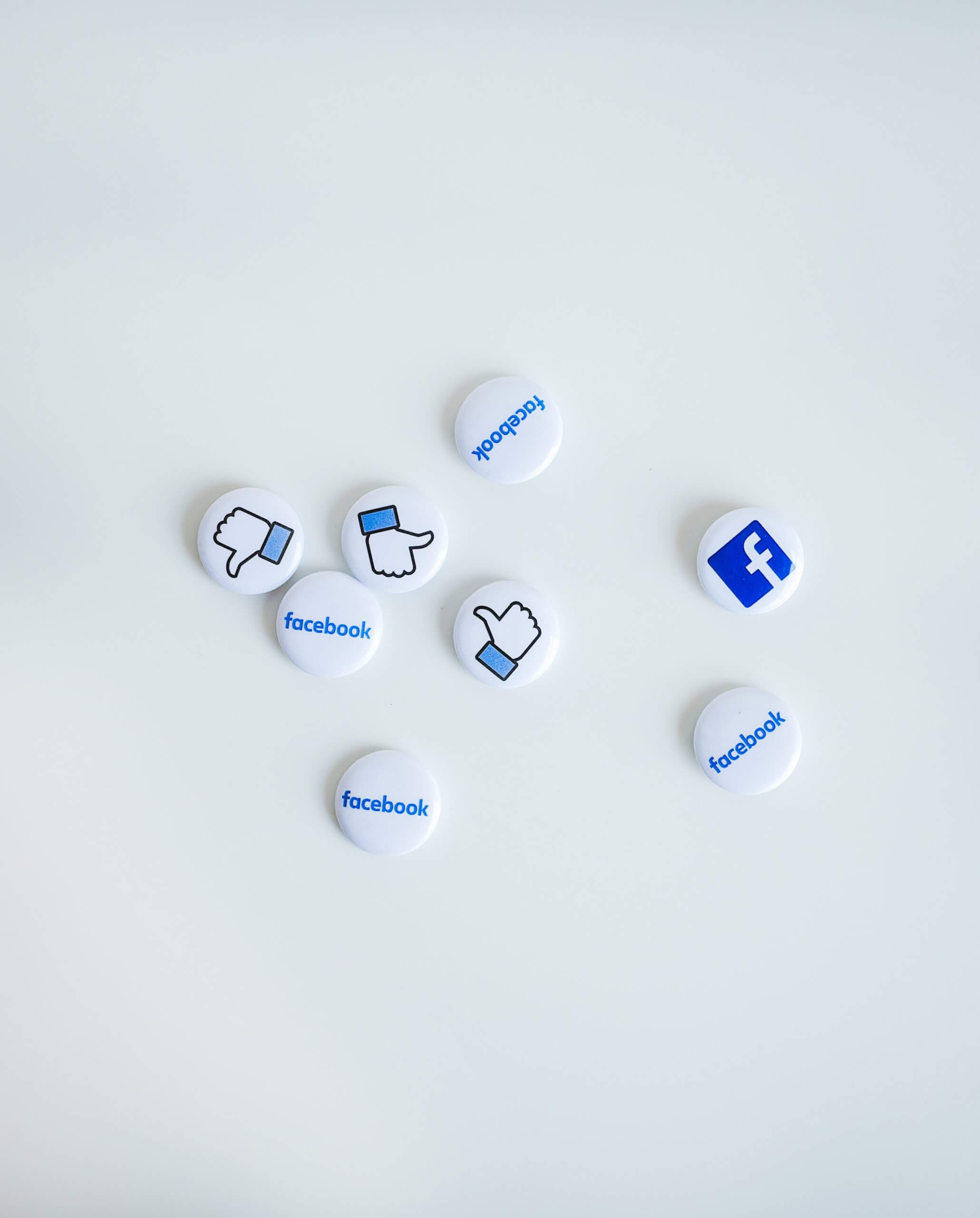 Which Facebook campaign objective should you really use?