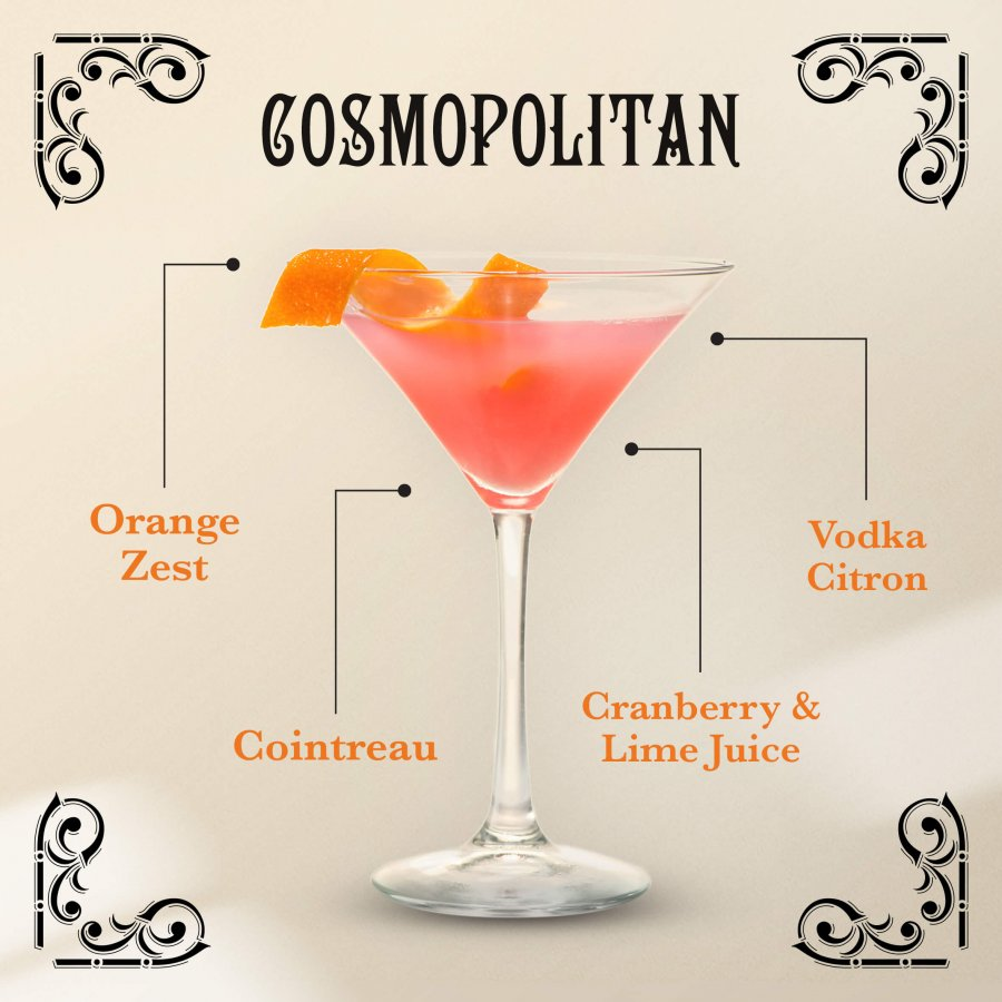 SP-AUG-FRENCH-COCKTAILS-COSMOPOLITAN (1)
