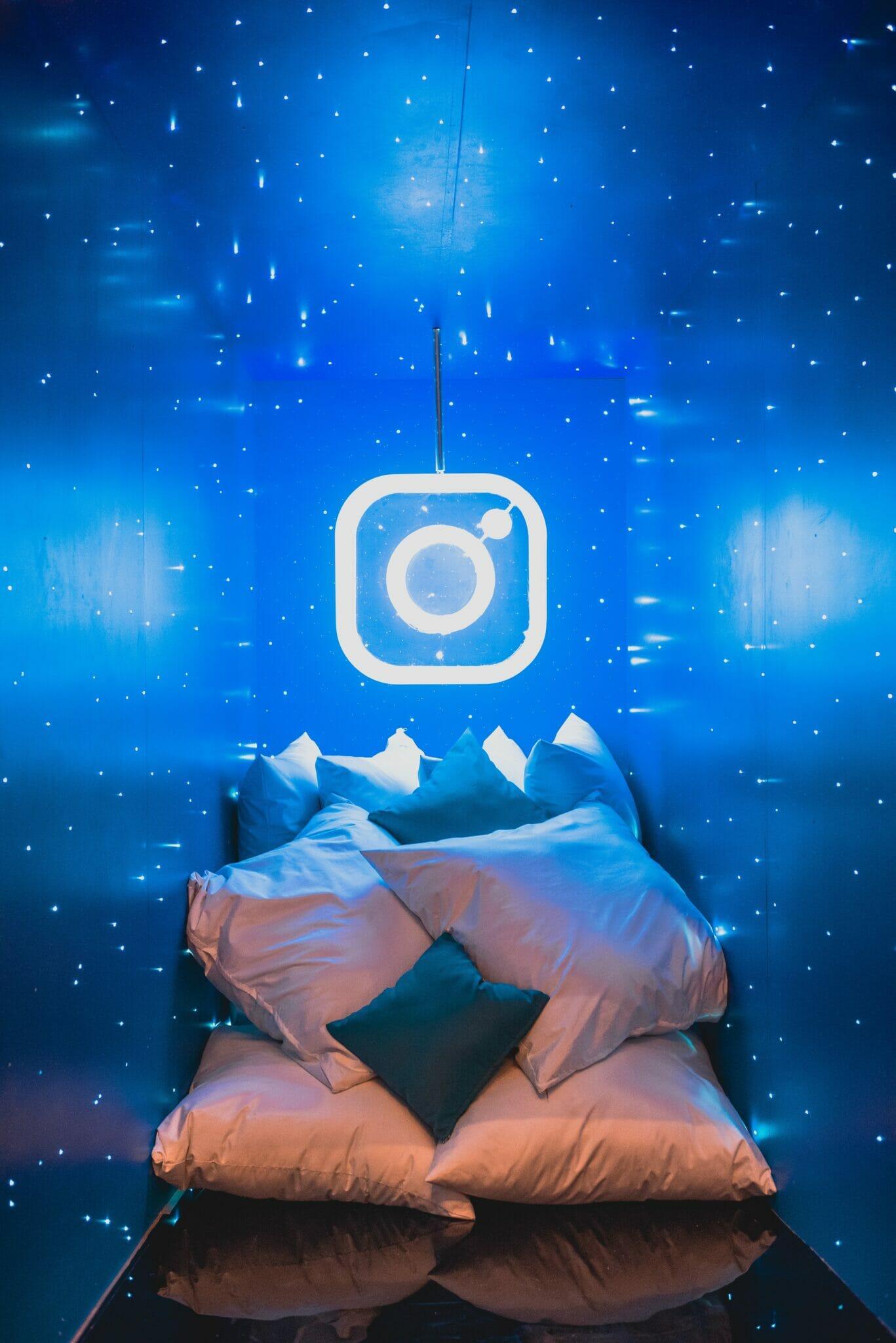 3 Ways To Use Instagram Reels For Growth