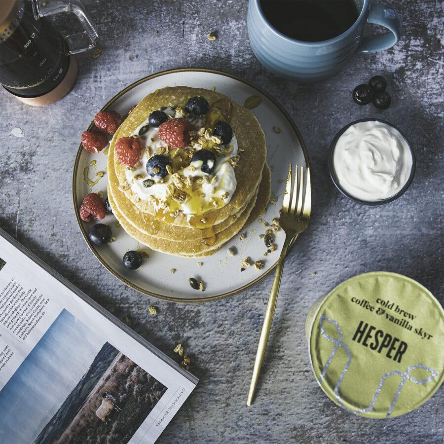 Hesper Pancakes copy